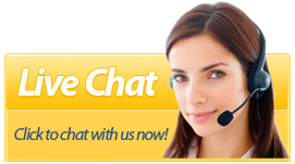 Click Here To Live Chat