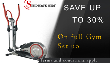 Syndicate Gym for Gym Equipment Manufacturer in India, Gym Equipment Manufacturer in Delhi.