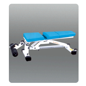 Multi Purpose Bench