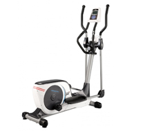 Elliptical Cross Trainer 3409