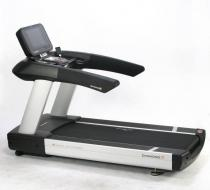 Commercial Treadmill Diamond - 91