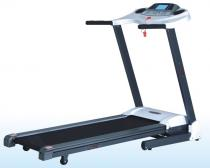 Domestic Treadmill M- 5500