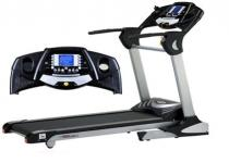 Domestic Treadmill M-7000