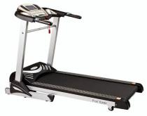Domestic Treadmill M 6000