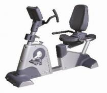 Elliptical Exercise Bike 9.0