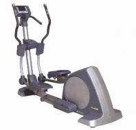 Elliptical Cross Trainer 8.9 EL