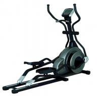 Elliptical Cross Trainer M -707