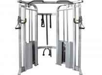 Functional Trainer Cable Crossover