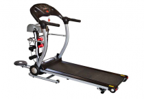 Home Use Treadmill M-2000