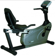 Recumbent Exercise Bike 7.0